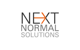 SGS Next Normal Solutions