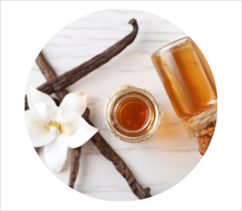 Authenticity Testing of Vanilla Flavors – Alignment Between Source Material, Claims and Regulation