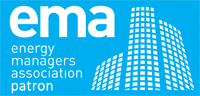 SGS has become a Corporate Patron of the Energy Managers Association (EMA)